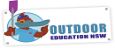 Outdoor Education NSW