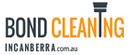 Bond cleaning Canberra