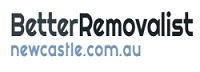 Cheap Removalists in Newcastle