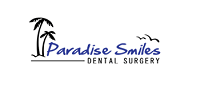Local Dentist Gold Coast